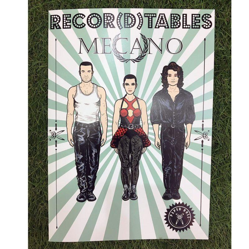 recordable_mecano