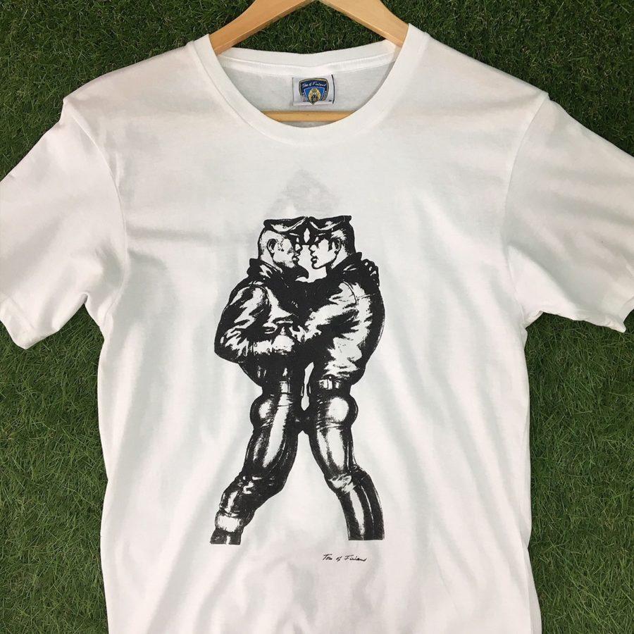 camiseta_tom_of_findland