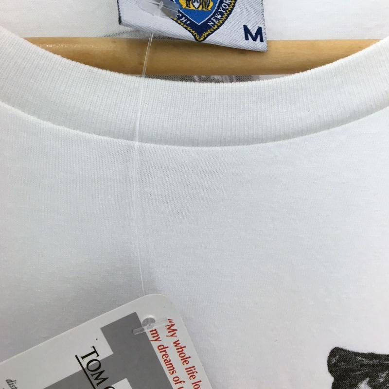 camiseta_tom_of_finland
